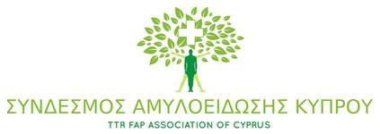 Fap Cyprus